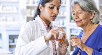 How to Trace the Best Pharmacy?