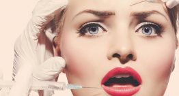 Botox is changing more lives than you would think