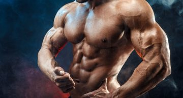 Quick Suggestions And Tips On Responsible Use Of Anabolic Steroids