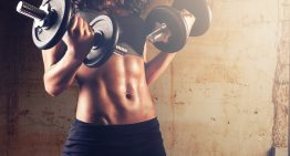 Searching for the Best Steroid Supplements Available Online