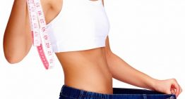 WEIGHT LOSS: TOP REASONS FOR YOUR FAILURE