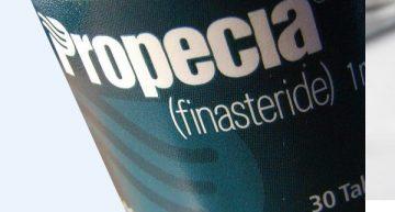 FAQ about Propecia