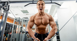 Knowing testosterone: information for body system builders