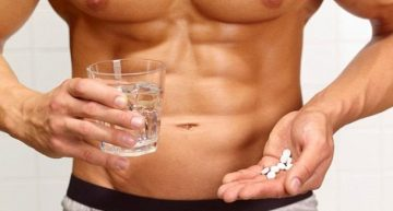 Learn About The Performance Enhancing Drugs And Their Types