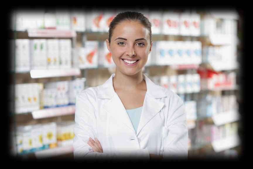 Read reviews of Trust Pharmacy at a friendly platform and access it