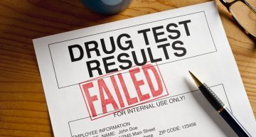 Information about Drug Testing and the Way it Works
