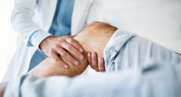 Joint Replacement Alternatives