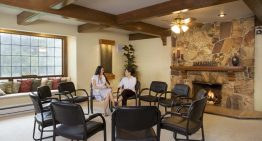 Rehab Center – A well-equipped Facility to treat Alcoholism and Drug Addiction