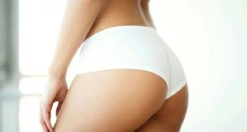 Is Sculptra® the answer for that perfect butt lift? Find here!