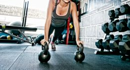 Phenq Results Can Dramatically Work To Get Desired Muscles