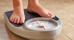 Smart Weight Loss Options you Need to Follow