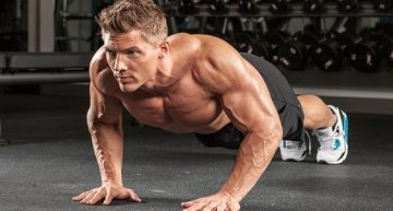 Best and effective tips for the bodybuilders
