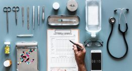 Why Is It Important to Install Medical Inventory Software?