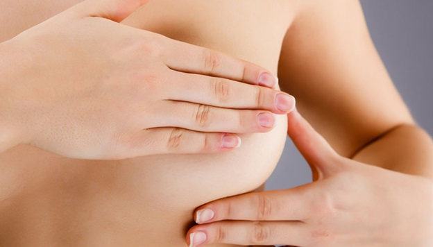 Which Procedures Can Help You With Breast Cancer And Which One Can Reshape Your Breasts