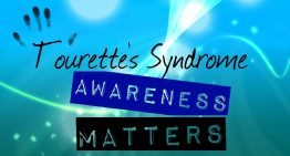 How you can Accept Tourette's Syndrome