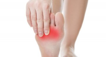 What Exactly Are Your Treatments for Peripheral Neuropathy?