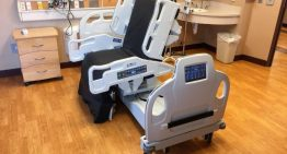 The Benefits Of Picking Out A Technologically Advanced Medical Supply Company