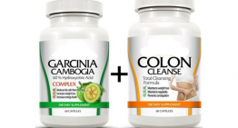 Garcinia Cambogia Colon Cleanse – Its Uses And Side Effects