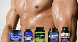 Do I need muscle building supplements?