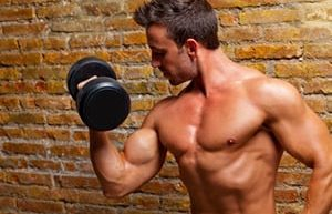 Facts, Details and Aspects of Using Invigorate HGH