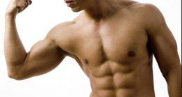 The Best Way to Gain Muscles and Grow Hormones is through Deer Antler Plus