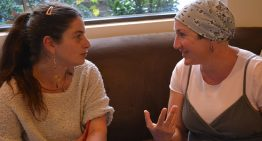 Why Should You Join International Doula Institute During Your Summer Holidays
