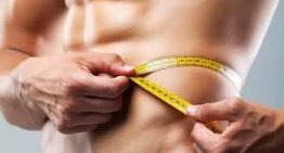 Diet Delivery Options – What's Best?