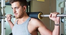 How Safe Are Stanozolol Steroid Injections Or Tablets?