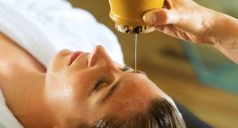 What is Panchakarma? What are the 5 therapies included in Panchakarma? A detailed guide