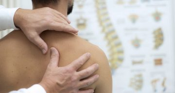 4 Tips for Choosing a Chiropractor