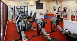 How a Solihull gym can help you?