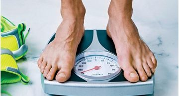 The Promising Impacts Of Phentermine On Its Users