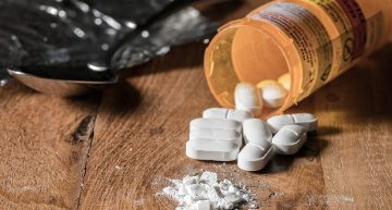 Is Tramadol the perfect drug for treating opiate withdrawal?