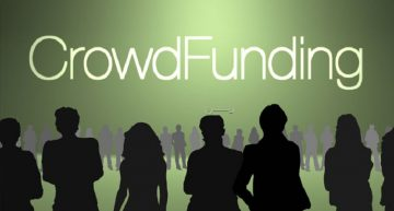 The Role of the Donor in Crowdfunding India