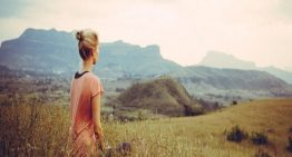 Is Mindfulness the Best Way to Reduce All Worries in Life?