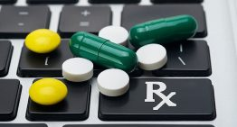 Factors to Consider When Buying Medication Online
