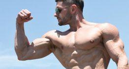 Andarine – The Bodybuilding SARM