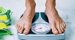 10 Rules Of Weight Loss Success