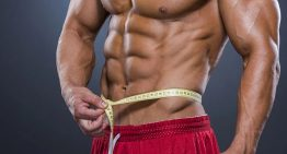Fat loss – How to face the challenge?