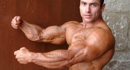 Anabolic Steroids For The Healthy Alternatives And Boosted Performance