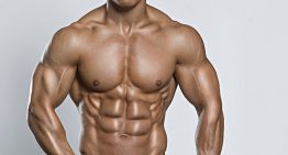 Why using steroid is a matter of concern? How it affects your body?
