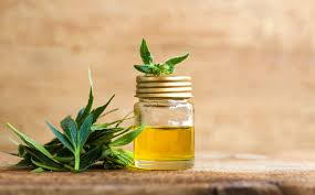 CBD: Vape Juice and Cannabinoids