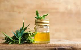 CBD: Vape Juice and Cannabinoids