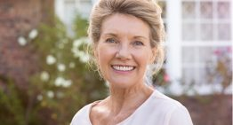 The Impact Of Hormones In Menopause