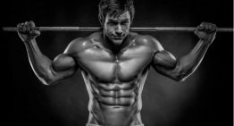 Buy Steroids Clenbuterol before and after