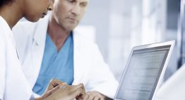 How Remote Patient Monitoring Tool Has Proved To Be A Blessing