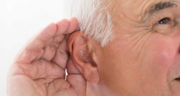 4 Hearing Disorders that are Common yet Troublesome – How to get them Treated?