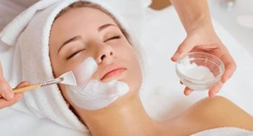 Various skin concerns resolved by high-grade products