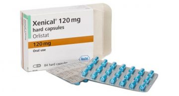 Shop for Orlistat Online For Weight Loss